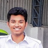 Prathu from Baramati | Man | 21 years old | Taurus