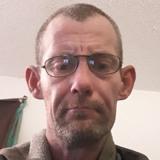 Jacob from Amarillo | Man | 45 years old | Taurus