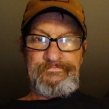 Meadorsdarreqw from Durant | Man | 61 years old | Capricorn