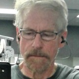 Ted from Saint John   Man   62 years old   Pisces
