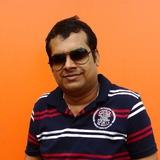 Chirag from Indian Rocks Beach | Man | 29 years old | Capricorn