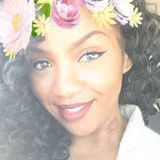 Kaykay from Plano | Woman | 28 years old | Gemini