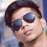 Shakil from Karimganj | Man | 20 years old | Pisces