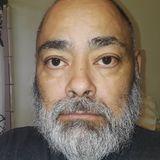 Ruben from Azusa | Man | 59 years old | Libra