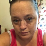 Hotchick from Milpitas | Woman | 39 years old | Aries