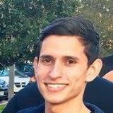 Tony from San Marcos | Man | 28 years old | Aquarius