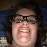 Spicyredhead from Woodland Hills | Woman | 33 years old | Scorpio