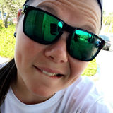 Jill from Columbus | Woman | 28 years old | Virgo