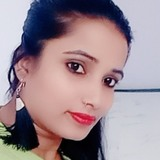 Mannu from Panipat | Woman | 27 years old | Capricorn