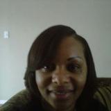 Roni from Minneola | Woman | 45 years old | Sagittarius