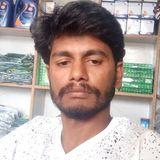 Sha from Penukonda   Man   22 years old   Cancer