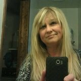 Charlene from Lake Wales   Woman   52 years old   Cancer