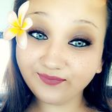 Lacelovee from Glen Rose   Woman   25 years old   Leo