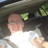 Mathewjames from Richlands | Man | 31 years old | Capricorn