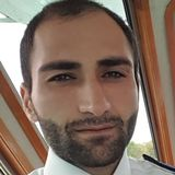 Arman from Strasbourg | Man | 29 years old | Virgo