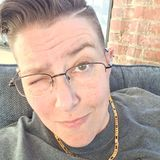 Jb from Sanford | Woman | 42 years old | Cancer