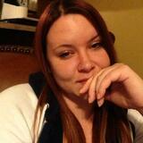 Wilhelmina from Irwin | Woman | 23 years old | Virgo