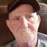 Markwhiteheau8 from Kokomo | Man | 67 years old | Libra
