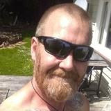 Mowjoe from Gore | Man | 43 years old | Aries