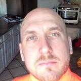 Lutin from Apt | Man | 32 years old | Virgo