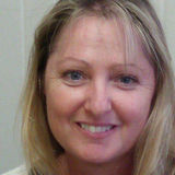 Isthetimeright from Cairns   Woman   49 years old   Aries