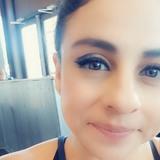 Rockie from San Antonio   Woman   38 years old   Aries