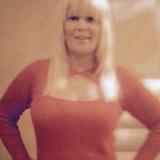Blondebimbo from Rockville | Woman | 46 years old | Capricorn