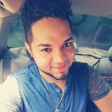 Tito from Rapid City | Man | 27 years old | Libra