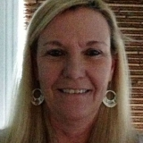 Mary from Santee | Woman | 69 years old | Leo