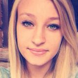 Laura from Bamberg | Woman | 24 years old | Leo