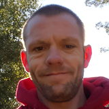 Davidisreal from Forestville | Man | 41 years old | Aquarius