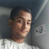 Ravi from Dighwara | Man | 27 years old | Libra