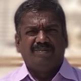 Kannan from Bengaluru | Man | 39 years old | Pisces