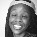 Kmesh from Kennesaw | Woman | 27 years old | Pisces