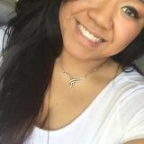 Nik from Burnsville | Woman | 24 years old | Sagittarius