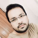 Robin from Kanpur | Man | 29 years old | Libra