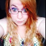 Kae from Bielefeld | Woman | 30 years old | Taurus