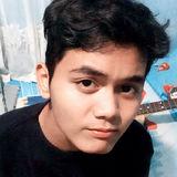 Ega from Banda Aceh | Man | 23 years old | Capricorn
