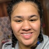 Cherry from Anchorage | Woman | 21 years old | Cancer