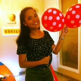 Yasinta from Jakatra | Woman | 29 years old | Gemini