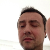Titide Villeneuv from Velizy-Villacoublay | Man | 51 years old | Sagittarius