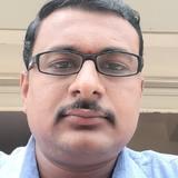 Deepu from Shrigonda | Man | 30 years old | Libra
