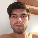 Nono from Port-Sainte-Marie | Man | 23 years old | Libra