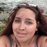 Jojo from Warren | Woman | 30 years old | Cancer