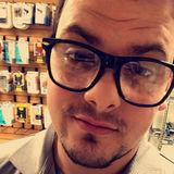 Boomer from Joplin | Man | 30 years old | Scorpio