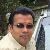 Kvchandru from Virudunagar   Man   49 years old   Pisces
