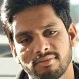 Ajju from Banswara   Man   27 years old   Capricorn