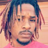 Ramon from Missouri City   Man   27 years old   Aquarius