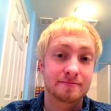Dan from Ballwin | Man | 27 years old | Scorpio
