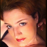 Redvelvet from Shepherdsville | Woman | 47 years old | Taurus